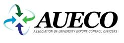 Learn more about the AUECO Conference on the Impact of Export Controls on Higher Education and Scientific Institutions