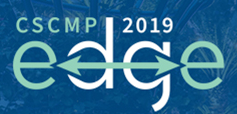 Learn more about the CSCMP EDGE 2019