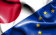 Learn more about the EU - Japan Free Trade Agreement - Where to Start webinar