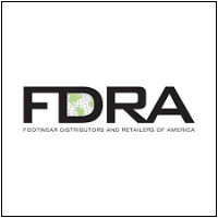 Learn more about the FDRA Footwear Customs and Trade Working Group Meeting