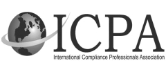 Learn more about the ICPA Fall Conference