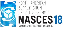 Learn more about the ANASCES Supply Chain & Logistics Executive Summit