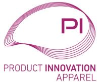 Learn more about the Product Innovation Apparel conference